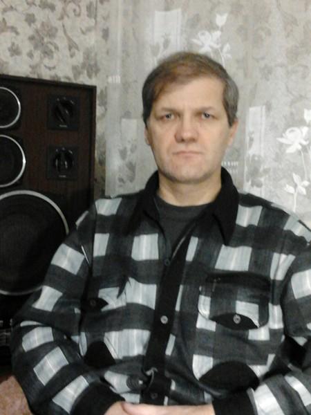 Станислав Манишевский