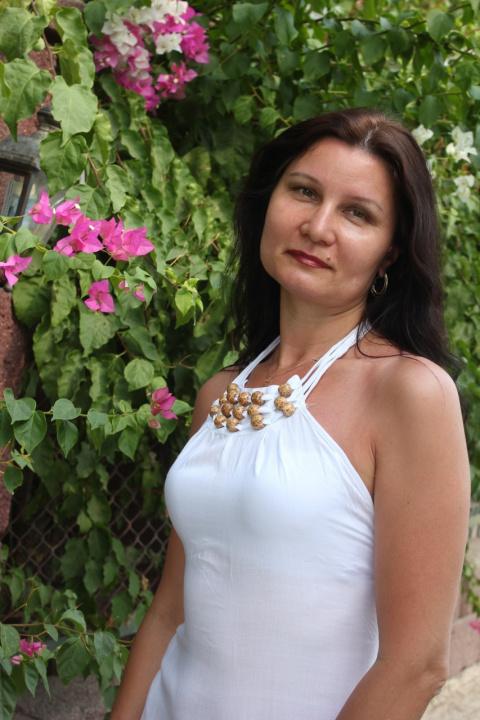 Бесплатные знакомства: Ирина, 48, Кустанай, Казахстан фото знакомства сейча