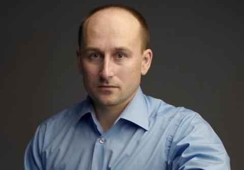 Николай Стариков: Новый куль…