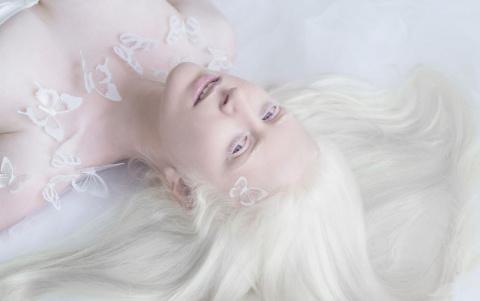 11 фото гипнотической красот…