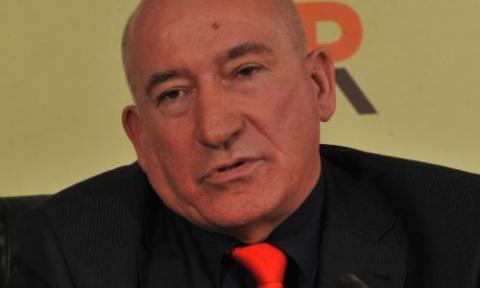 Прокурор Черногории обвинил …