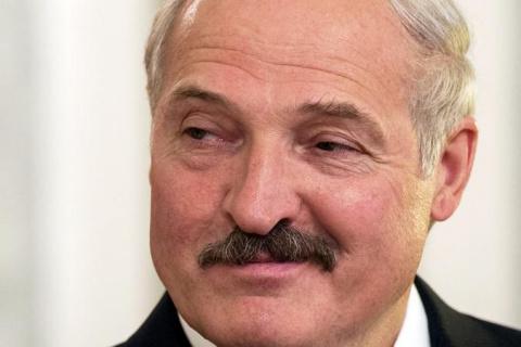 Пределы возможного: Лукашенк…