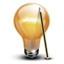 Десять заповедей работы с идеями