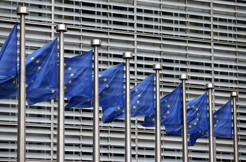 Европарламент одобрил отмену визового режима для Украины и Грузии