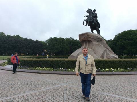 ivan-strogov Строгов (личноефото)