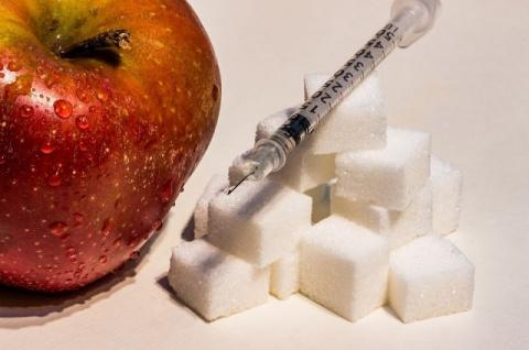Исповедь диабетика. Как жить…