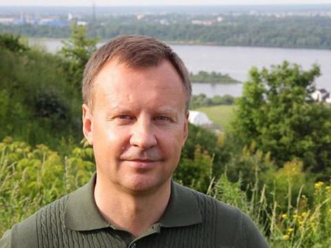 Полиция Украины допустила пр…