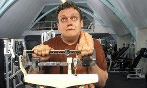 Ошибки «больших неудачников». Как избежать набора веса?