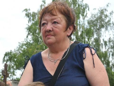 Почему дочь Гурченко всю жизнь ненавидела знаменитую мать