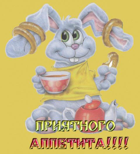 Свинина в кисло-сладком соусе почти по-китайски))))))