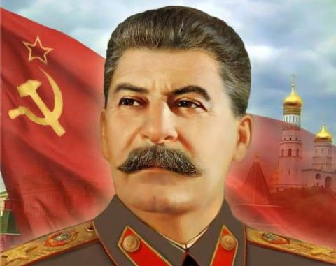 Что было сделано в Советском…