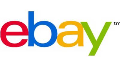 eBay призвал пользователей принять меры против ограничений в интернет-торговле