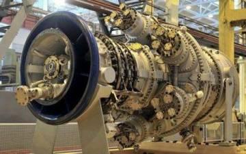 Совеременные двигатели РФ: «…