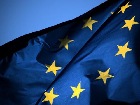 В Евросоюзе назвали «школьно…