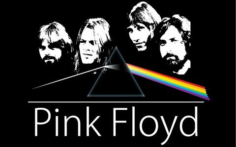 Величайшая композиция группы Pink Floyd. От такой музыки мурашки по коже!