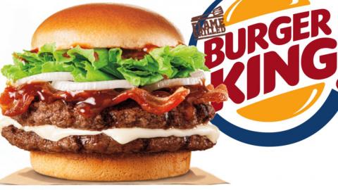 Эксперт: у Burger King нет цели привлечь инвестиции через криптовалюту