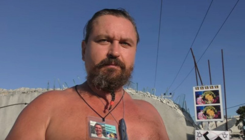 Россиянину Макееву в Мексике…