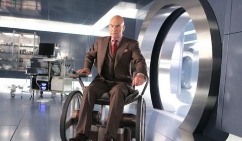 В России инвалидов-колясочни…