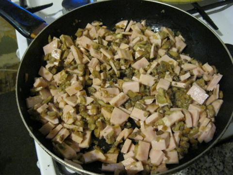 Лаваш и блюда из лаваша Big