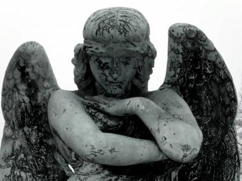 СВЕДЕНБОРГ И ПОТУСТОРОННЯЯ «СФЕРА БЫТИЯ»