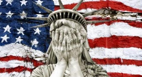 Россия устала быть мальчиком для битья - пора дать сдачи: в Госдуме предложили вариант «расправы» над США