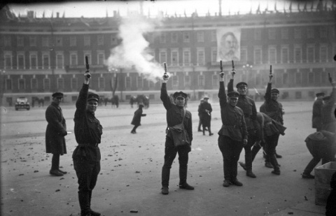 Ретро фотографии Ленинграда …