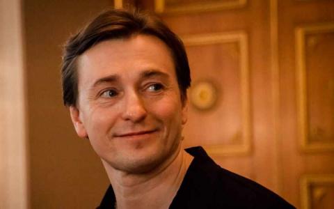 «Отцовская любовь сделала Сергея более открытым человеком»:Безруков показал подросшую дочку