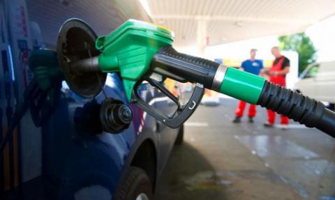 Газ или бензин: плюсы и минусы