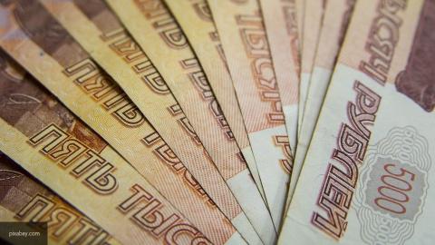 С 1 марта основной валютой Л…