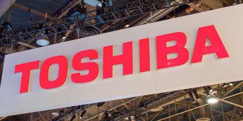 Toshiba назвала покупателя своего ключевого бизнеса