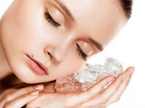 6 причин по которым ты не можешь отказаться от ледового массажа