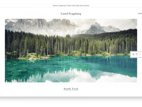 Colibri: новый браузер, у ко…