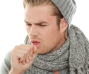 Бронхиальная астма: 3 лучших…