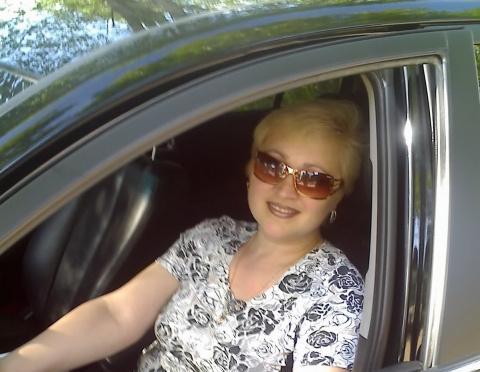 Elena Moskvina (личноефото)