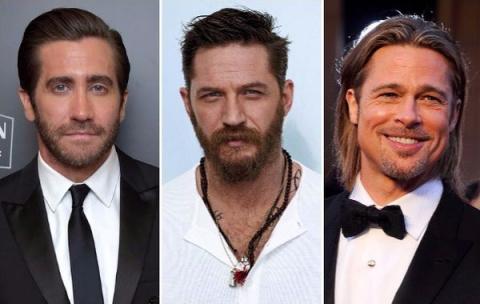 10 знаменитых актеров, котор…