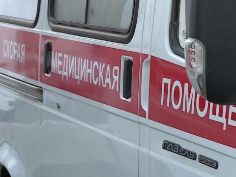 Дочь тренера ЦСКА погибла из…