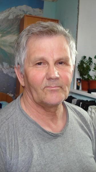 владимир волоцкий (личноефото)
