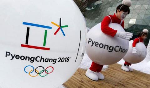 Российские каналы определились с планами на Олимпиаду