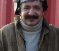 Николай Васинов