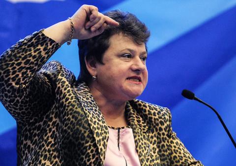Во Владимирской области сократят заработную плату чиновников