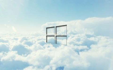Windows 10 отправится в облако