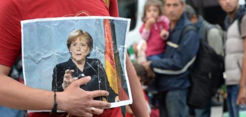 Вот это «залет», Германия! Скрыть страшную тайну не удалось