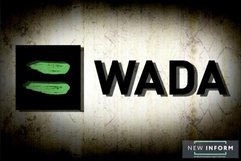WADA подставило мировой спор…