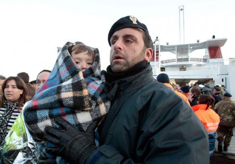 Полицейский из Алтайского кр…
