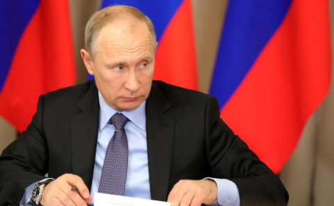«Не выше инфляции»: Владимир Путин отдал распоряжение, которого ждали все россияне