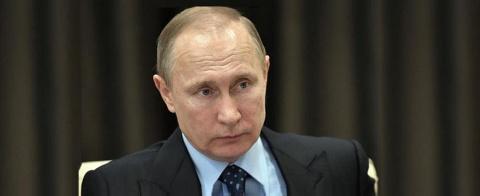 Россия прибирает к рукам аме…