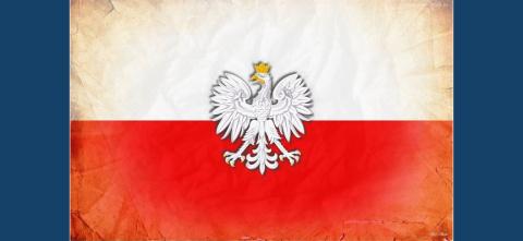 Русофобия привела Польшу в п…