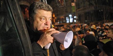 Личность мужчины с винтовкой под ВР установлена, он из Одесской области, - Крищенко - Цензор.НЕТ 4282