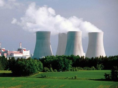 Гибридное атомное оружие России