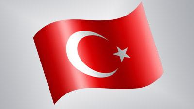На юго-востоке Турции произо…